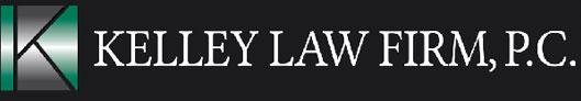 Kelley Law Firm, P.C.